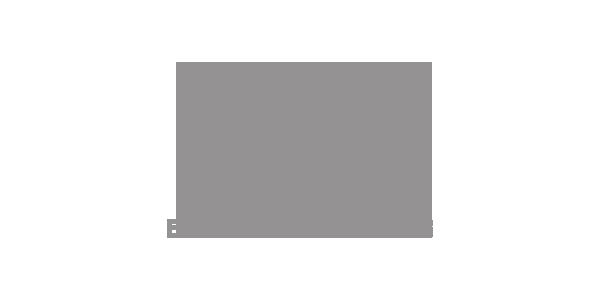 Enacon Parking