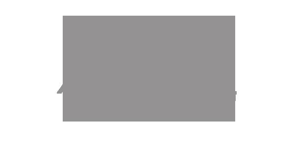 Marritz Salzburg