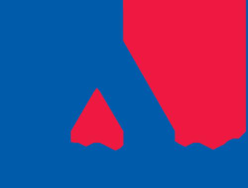 Mulpha-Logo
