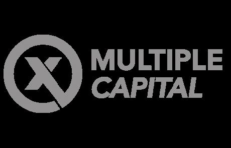 Multiple Capital