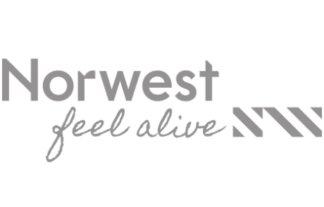 Norwest Feel Alive