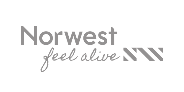 Norwest-Feel-Alive