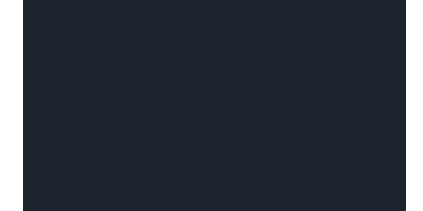 EverBright sunhung Kai