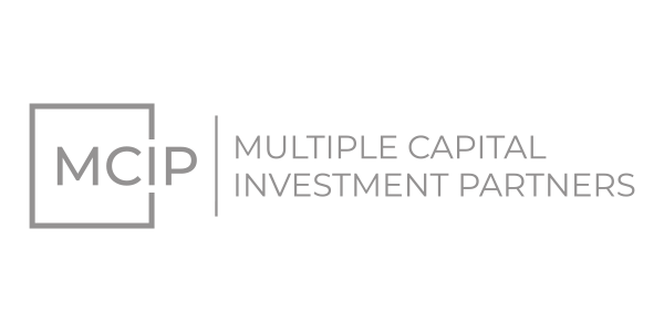 Multiple Capital Investment Partners