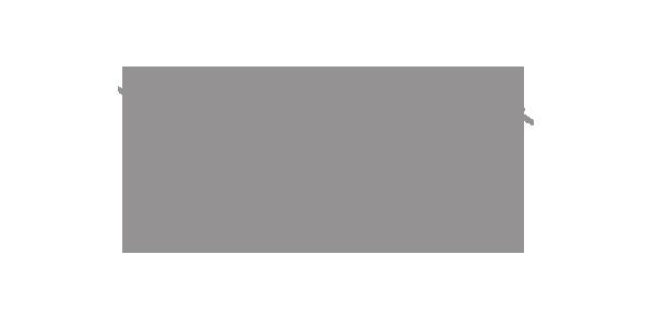 Norwest Marketown