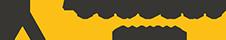 Pindari Capital Logo