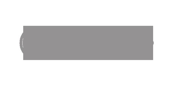 Rydges Hotels Resorts